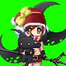 RunningWater's avatar