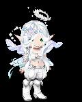 sairi123's avatar