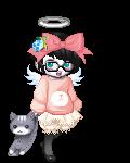 babybunny wants a  hug's avatar