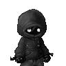Desnate's avatar