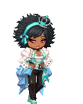 0_Kanna_Chan_0's avatar