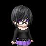 iAnnabelle's avatar