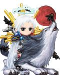 metalreapers_scythe's avatar