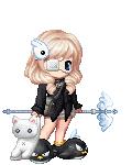 Aestaru's avatar