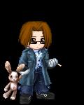 SaishuHane's avatar