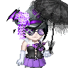 trigunlvr4eva's avatar