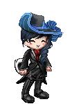 Ivie_Loki's avatar