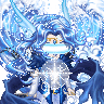 Blue Sea Dragon-Whelp's avatar