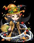 Taliah's avatar