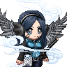 dark_hero_of_mystic's avatar