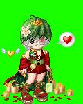 x ii a h's avatar