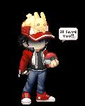theredheadhenry's avatar