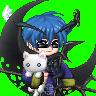 Toma289's avatar