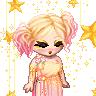 Lady Luxuria's avatar