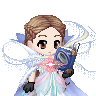 Harra Arial's avatar