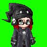 Ace Girl's avatar