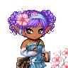 lwaxana89's avatar
