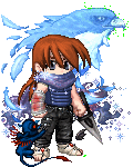 demonicdevice's avatar