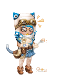 Mika_Len's avatar