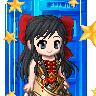Glorwen's avatar