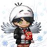 xNeko-Loves-Treasurex's avatar