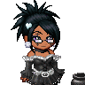 xXMurasakiYoseiXx's avatar