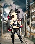 Breeze Of Madness's avatar