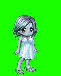 Horsegirlneon's avatar