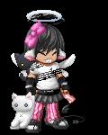 PonPon-kun's avatar