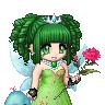 turtlesXcanXfrickinXfly's avatar