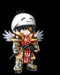 -Ash- P i m p i n's avatar