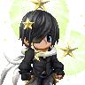 Tidus96's avatar