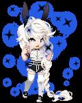 SaOtakuRayne's avatar
