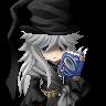 Hoshi no Miko's avatar