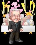 Faux-Nom's avatar