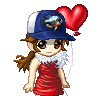 Debz15c's avatar