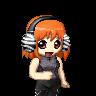 hanyn_awaatef's avatar