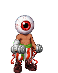 hikky4321's avatar