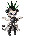 Kittori's avatar