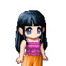 Adoorabull's avatar