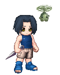 sasuke-109876543210-90's avatar
