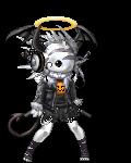 VampireDraculina's avatar