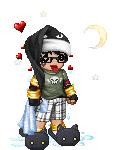 I aM mE x's avatar