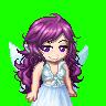 Hinata_Sable's avatar