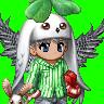 Garban's avatar
