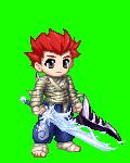 n0_b0UnDz's avatar
