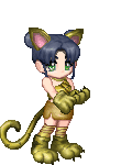 aimee2004's avatar