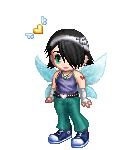 fairywaif
