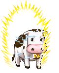 lunardarkside's avatar