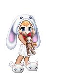 iLadie's avatar